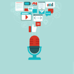 PODCAST GUEST PR TOOLKIT